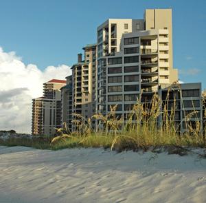 Beachside 1